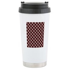 scottiedogthongs Travel Mug