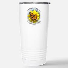 9x7.5_mpad monarch 315 Travel Mug