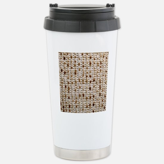 thong 86 Stainless Steel Travel Mug