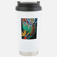 cafe-sc-largesize-rainm Travel Mug