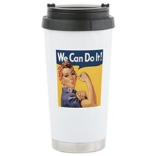 rosie4SC Travel Mug