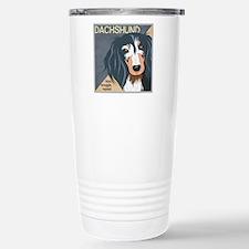 snuggle2 Travel Mug