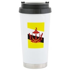 Brunei (iPad2) Travel Mug