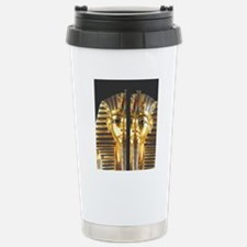 tutflops Stainless Steel Travel Mug