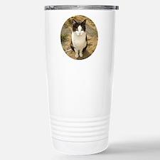 tabadzija6b Thermos Mug