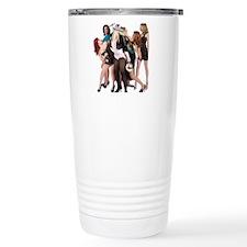 1981 Travel Mug