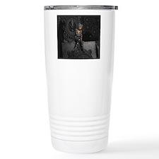 ttro_king_duvet Travel Mug