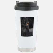 ttro_twin_duvet Travel Mug