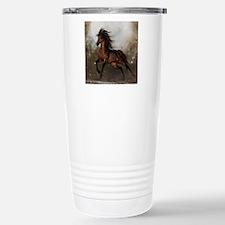 bh_shower_curtain Travel Mug