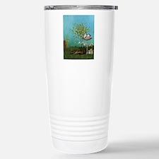 sf_puzzle Travel Mug