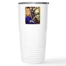 Natalie Thermos Mug