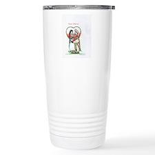 Scan 17 8.04.34 PM Travel Mug