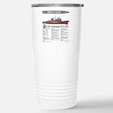 Tico_CG-54_Tshirt_Back Travel Mug