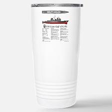 Tico_CG-55_Tshirt_Back Travel Mug