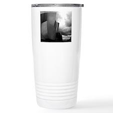 concerthall_mousepad1 Travel Mug