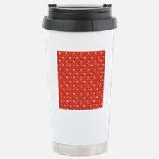 robinsampson_cu_papers_ Travel Mug