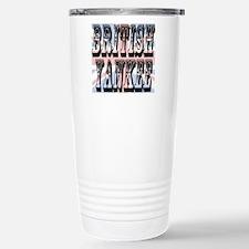 BRIT-YANK Travel Mug