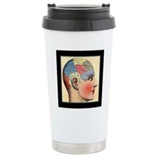 phrenologyhead Travel Mug