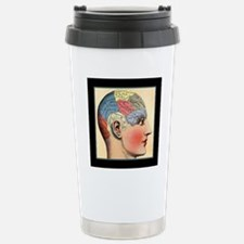 phrenologyhead Travel Mug