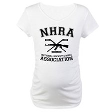 National hockey and rifle assn Shirt