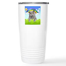 showercurtain21a Travel Mug