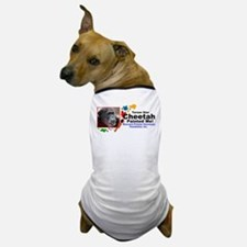 Cute Suncoast Dog T-Shirt