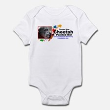 Cute Suncoast Infant Bodysuit