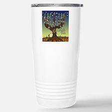 LshanahTovahSquare Travel Mug
