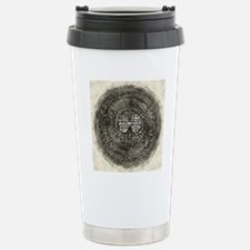2coaster2 Travel Mug