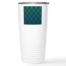 king2 Travel Mug