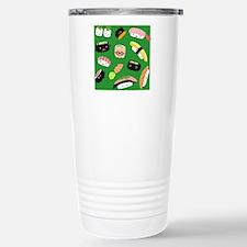 sushipillow3 Travel Mug