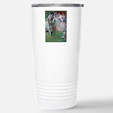 iPadA Degas Group Travel Mug