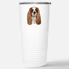 dexhead1212 Travel Mug