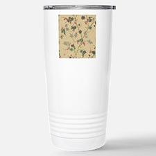 zengarden7 Travel Mug