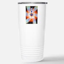 6 Ahau Travel Mug
