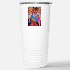 8 Ik Travel Mug