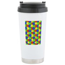 uniquepuzzle-8x10 Travel Mug