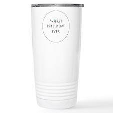 obama1 Travel Mug