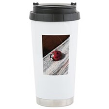 1620_Insect 02 Travel Coffee Mug