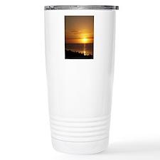 011612 82 17x22 Travel Coffee Mug