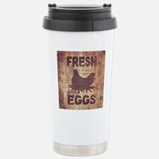 fresheggs3 Stainless Steel Travel Mug