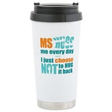 6x6 MS Hugs Travel Mug