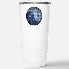 YingYangCloudCapt_Large Travel Mug