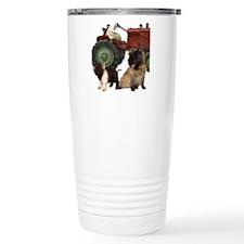farmsquare Travel Mug