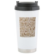 thongie3 Travel Mug
