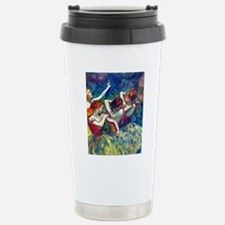 FF Degas 4Dancers Travel Mug