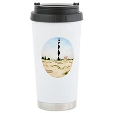 # 58 ORN R copy Travel Mug