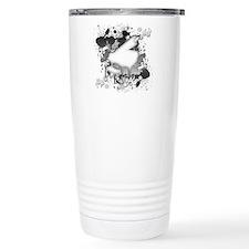 79 Travel Mug