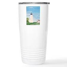 #4 Mouse Pad Travel Mug