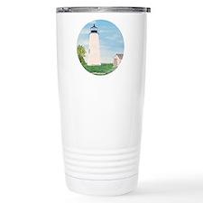 #4 ORN R copy Travel Mug